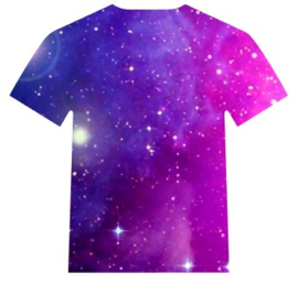 M003  Siser EasyPatterns  Infinite Galaxy