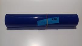 royal blue flex 43x30 cm