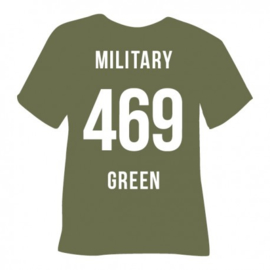 469 Military Green ( Militair groen )