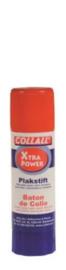 Collall Plakstift  21 gr 1 ST COLPS021