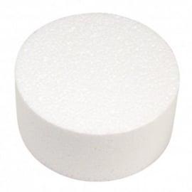 Styropor Cakevorm 200x70 mm