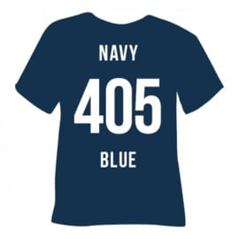 PF 405 Navy Blue