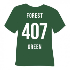 407 Forest Green