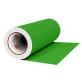 064 M Geel/groen