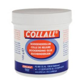 Collall Boekbinderslijm 100 GR  COLBB100