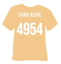 4954  Poli-Flex Turbo Sand Beige