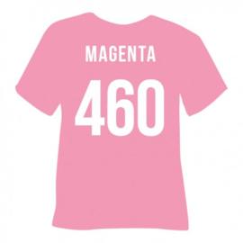 460 Magenta
