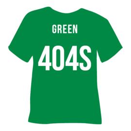 404 S Stretsch Groen