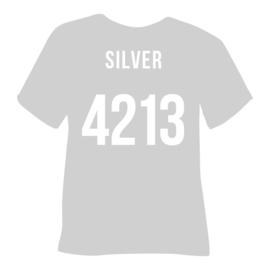 Poli-Flex 4213 Zilver Glans Image