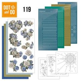 Dot en Do 119