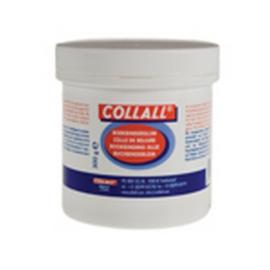 Collall Boekbinderslijm 300 GR  COLBB300