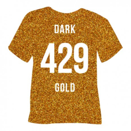 429 Pearl Dark Gold