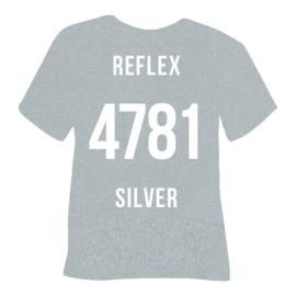 4781  Reflex