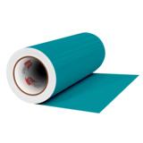 066 M Turkois Blauw