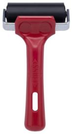 Essdee Linorol 65mm