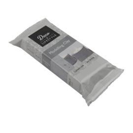 Deco & Lifestyle Boetseerklei 500gram - cement look 26022