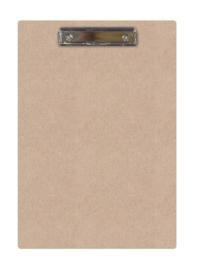 clipboard normaal A4