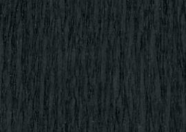 1 Pak Crepepapier zwart 250X50CM