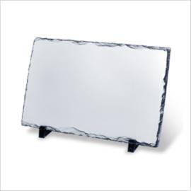 Blanco fotograniet Fotolijst  13,7 x 9 cm