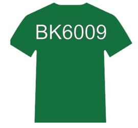 BK6009  Brick 600 Green