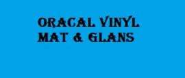 Vinyl Oracal@