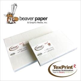 TexPrint®R sublimatiepapier  A4