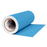 056 M Ice Bleu ( Baby blauw )