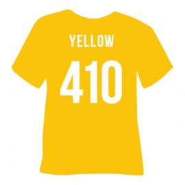 410 Yellow