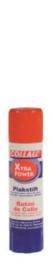 Collall Plakstift  10 gr 1 ST COLPS010