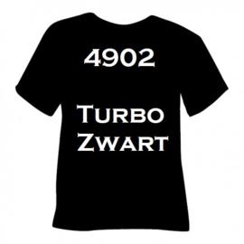 4902 Black Turbo