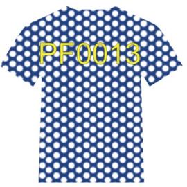 PF0013 RoyalBlue Perfor Siser