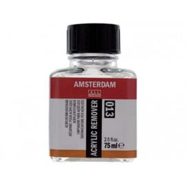 Acrylic Remover (013) 75 ml 24283070