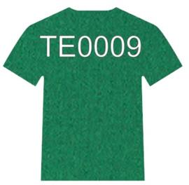 Siser 3D techno flex-folie TE0009 Groen