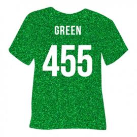 455 Pearl Green