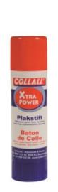 Collall Plakstift  40 gr 1 ST COLPS040