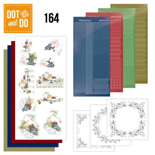 164 Dot en Do