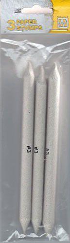 Nellie's Choice  Doezelaars nr.3 - 3 ST DO003