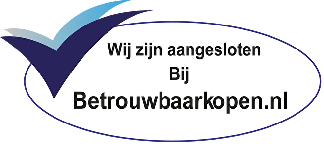 https://www.betrouwbaarkopen.nl/listings/magic-time-nl/