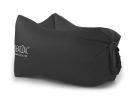 SeatZac Chill Bag - zwart