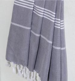 Ode aan de hamamdoek!