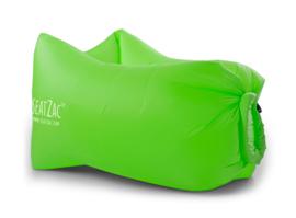 SeatZac Chill Bag - groen