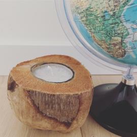 Kokosnootkaars