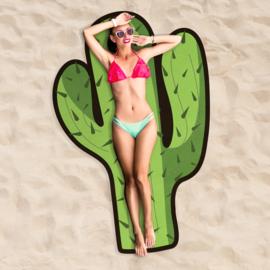 Strandlaken cactus