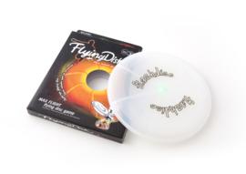 Frisbee met LED