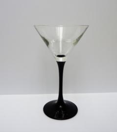 Luminarc Domino martini glas