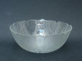 Arcoroc Aspen serveerschaal 23 cm