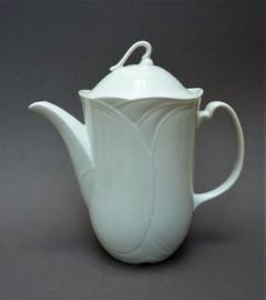 Royal Doulton Profile bone china koffiepot