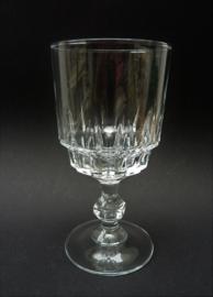 Cristal Arques Durand Lance klassiek loodkristallen wijnglas