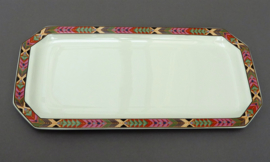 Villeroy Boch Cheyenne sandwich schaal