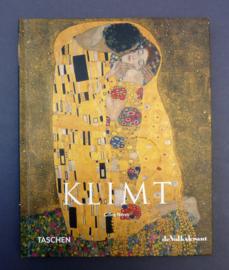 Klimt - Gilles Neret uitgave de Volkskrant